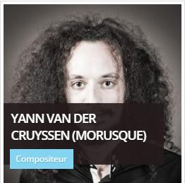 yann-talents