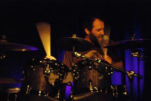 Pierre Feyfant - Sound