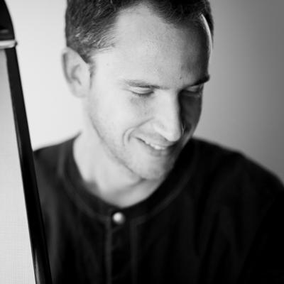 Arnaud Roy (FlybyNo)